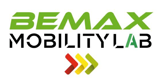 BEMAX MOBILITY LAB