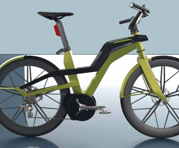 Bici Ital-Design MT City Rev 16-06-2020